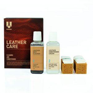 kit uniters para cuidado piel