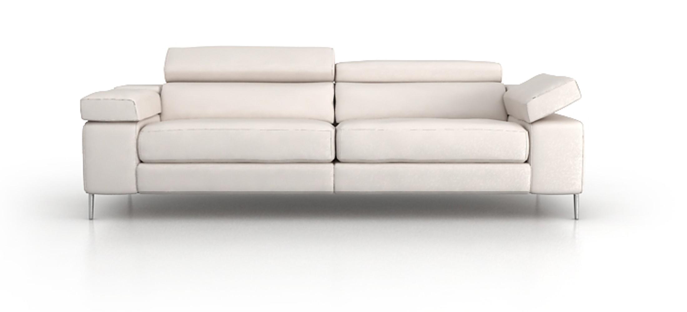 comprar sofa online