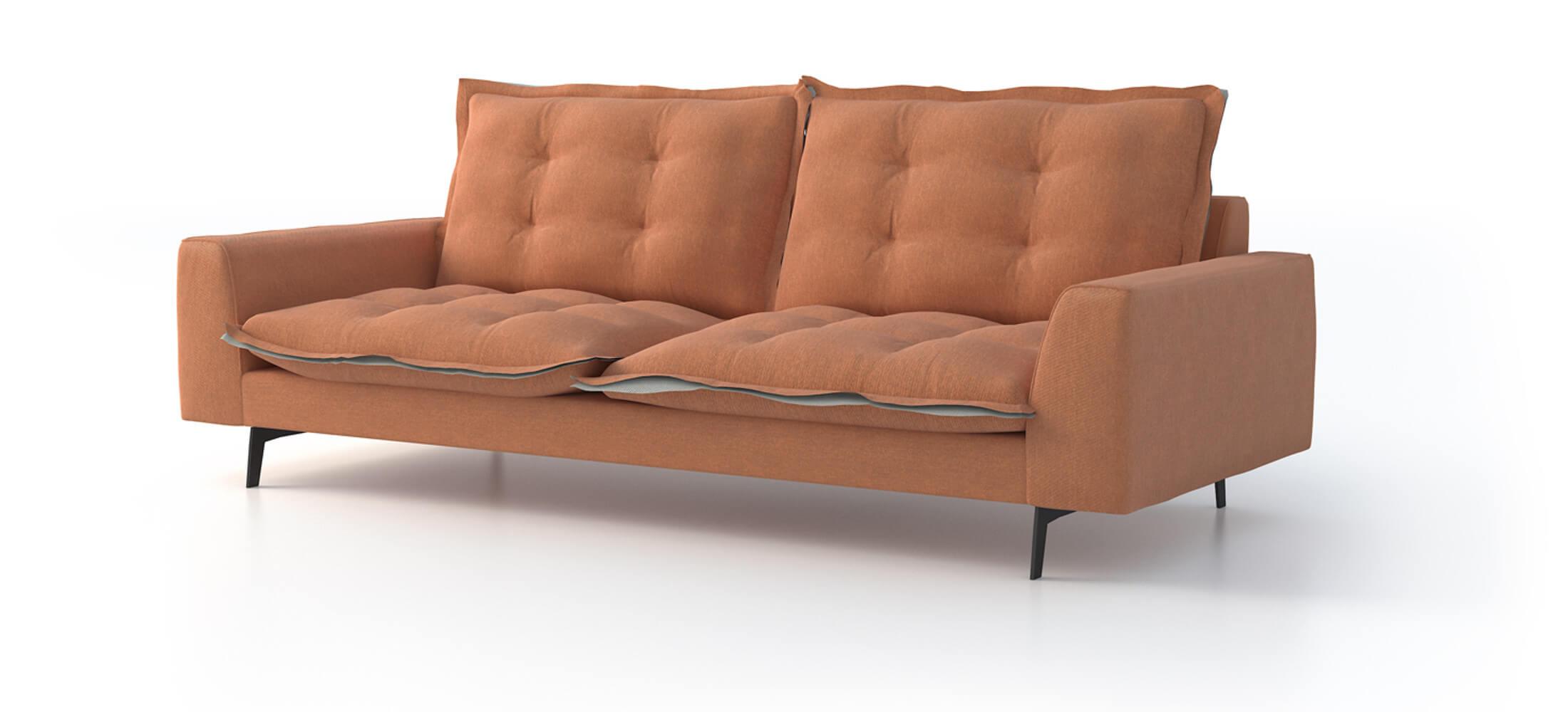 mejores sofas castellon