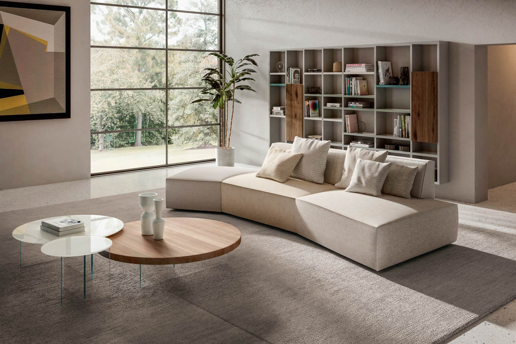 los mejores sofas de castellon