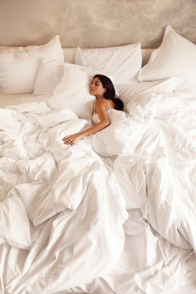 cama hogo