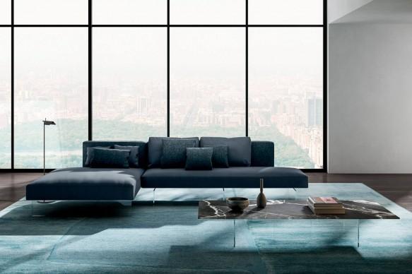 sofá air