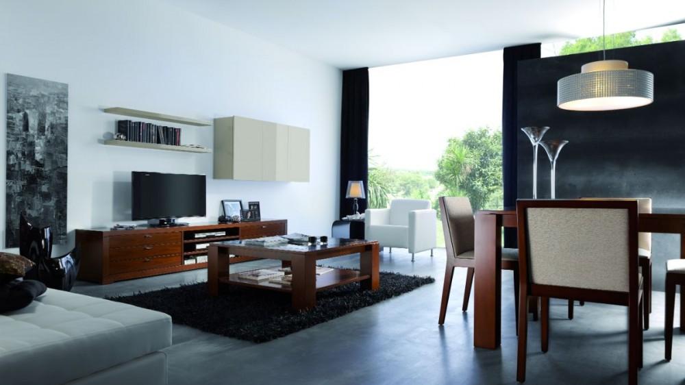 Muebles Loyra Castellón