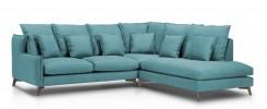 comprar muebles castellon