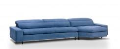 sofa de calidad