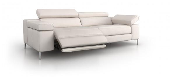 sofá cool