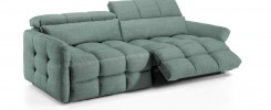 sofas moradillo castellon