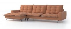 comprar sofa villarreal