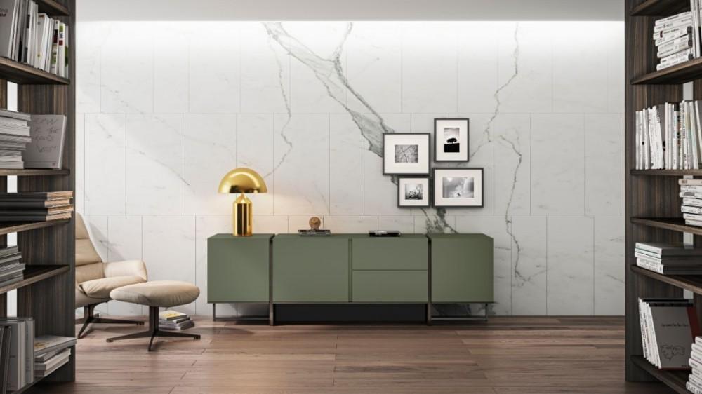 Muebles Emede Castellón